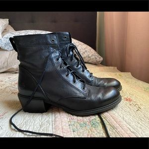 Timberland Sutherlin Bay Boots